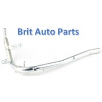 VW TRANSPORTER T4 2.4 2.5 Syncro WATER COOLANT PIPE 074121065AE